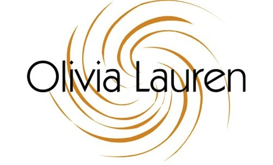 Olivia Lauren Logo