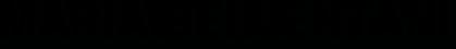 maria-b-logo