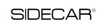 logo sidecar
